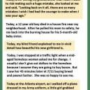 Heartwarming Life Stories