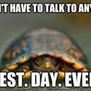 Introverts Will Understand