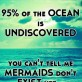 There is hope for Mermaids