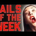 Awesome fails of the week!