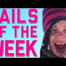The best fails of this week!