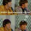 Poor Ringo Star