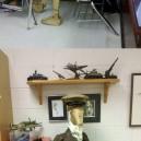 The Coolest Teacher In School