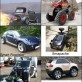The Evolution Of The Smart Car