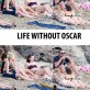 Leo's Life Before And After Oscar