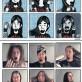 Metal Cartoon Vs. Reality