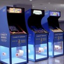 Charity Arcade, Brilliant Idea