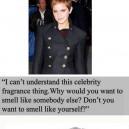 Emma Watson the Hypocrite