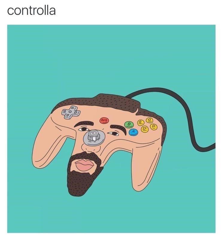Controlla