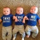 Plannet parenthood
