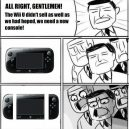 Nintendo Switch is good